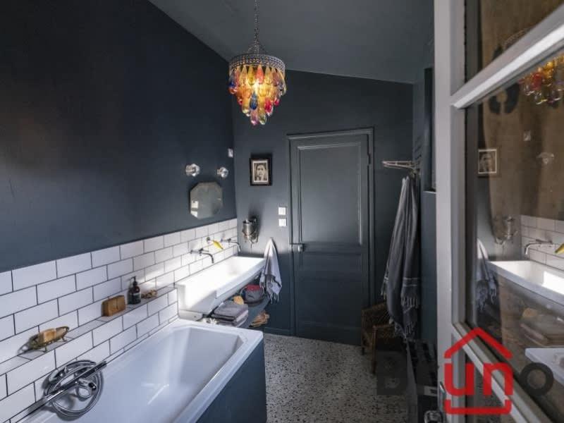 Sale house / villa Le crotoy 493500€ - Picture 10