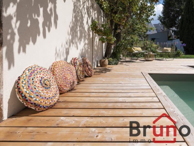 Sale house / villa Le crotoy 493500€ - Picture 13