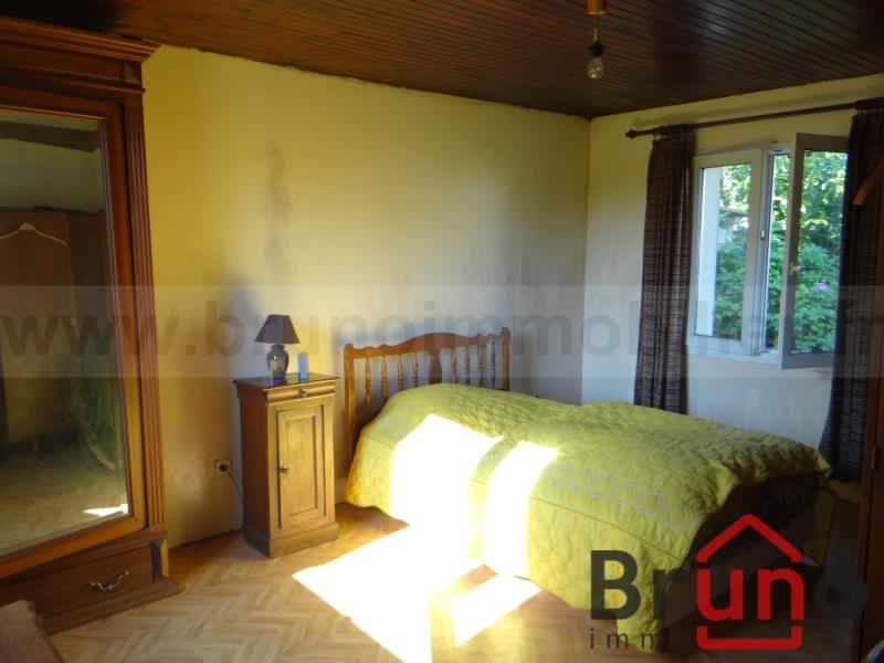 Sale house / villa St quentin en tourmont 198000€ - Picture 11
