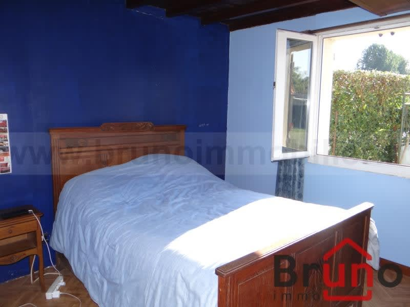 Sale house / villa St quentin en tourmont 198000€ - Picture 13