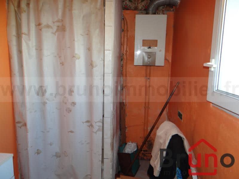 Sale house / villa St quentin en tourmont 198000€ - Picture 15