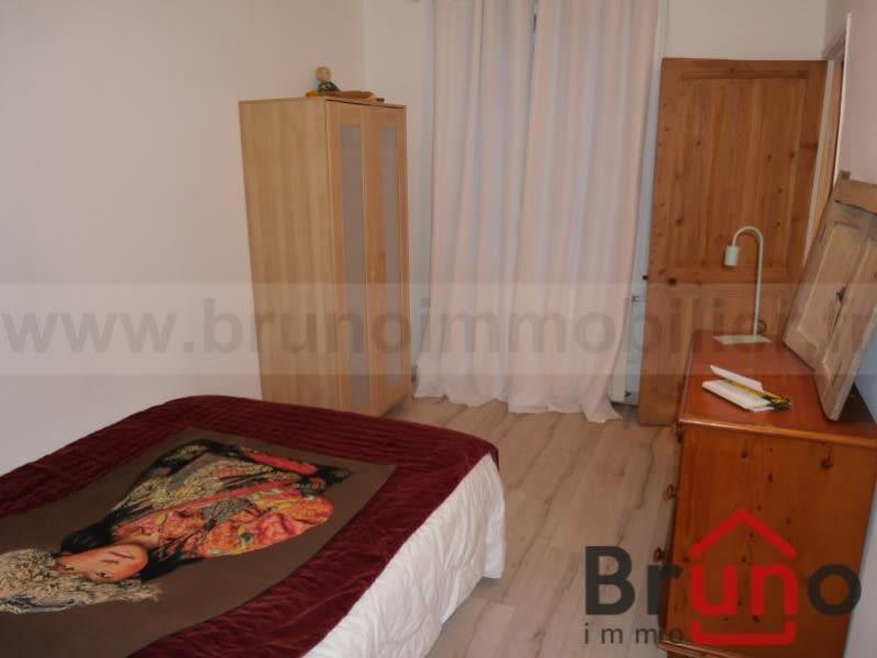 Sale house / villa Ponthoile  - Picture 9
