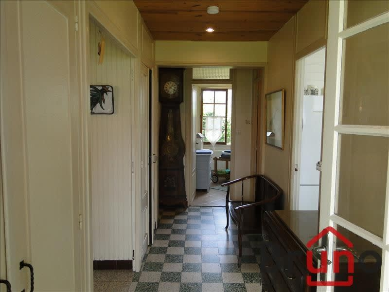 Sale house / villa Le crotoy  - Picture 3