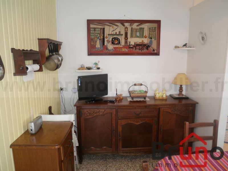 Sale house / villa Le crotoy 96 200€ - Picture 6