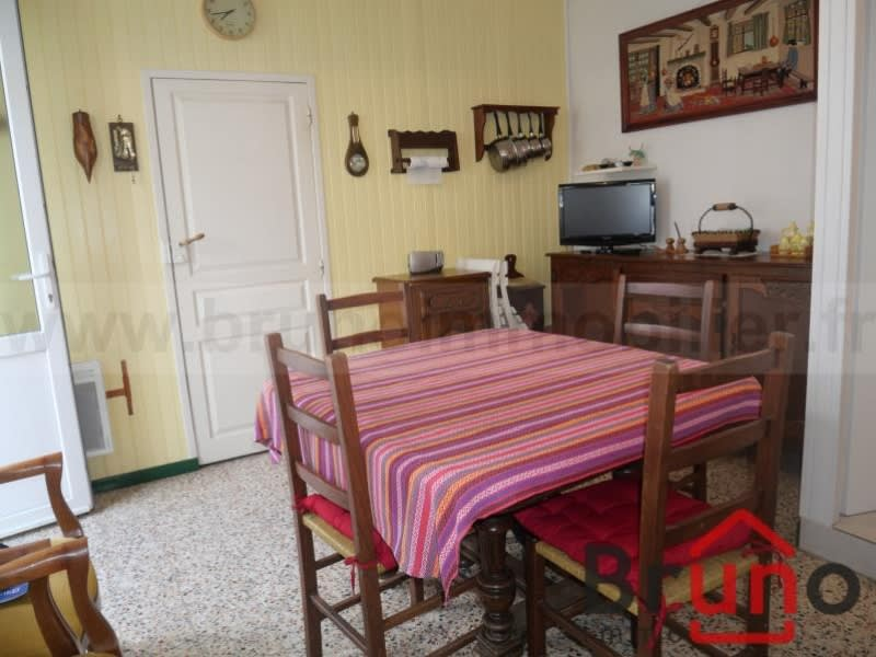 Sale house / villa Le crotoy 96 200€ - Picture 7