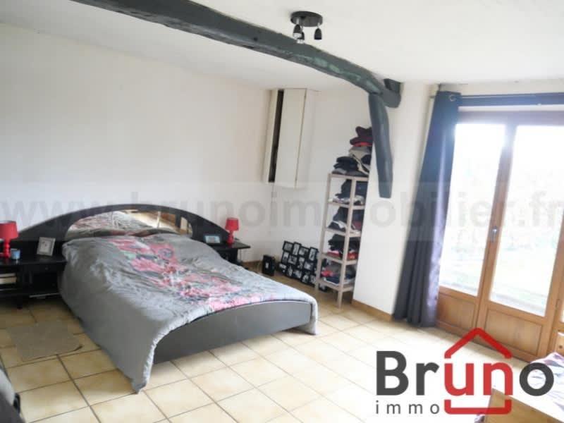 Verkauf haus Favieres 388500€ - Fotografie 5