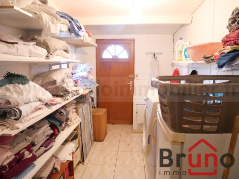 Verkauf haus Favieres 388500€ - Fotografie 10