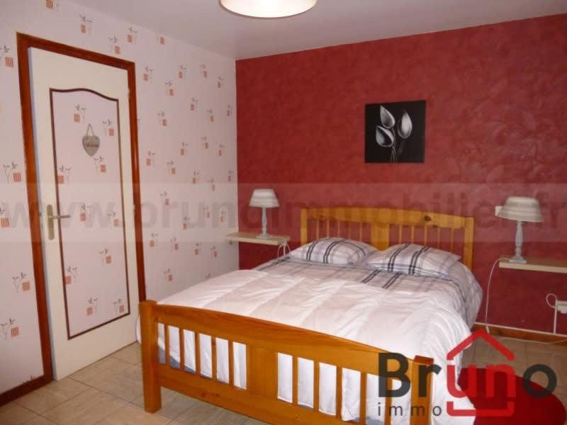 Verkauf haus Favieres 388500€ - Fotografie 14