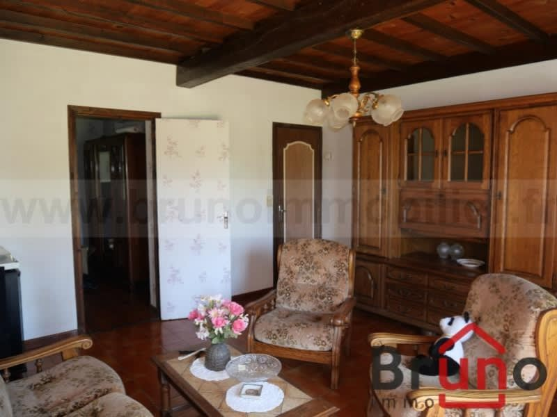 Sale house / villa Favieres 187 900€ - Picture 7