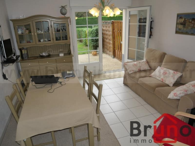 Vente maison / villa Le crotoy 193 000€ - Photo 4