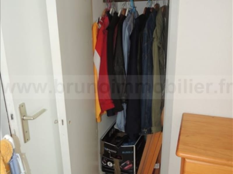 Verkauf haus Le crotoy  - Fotografie 12
