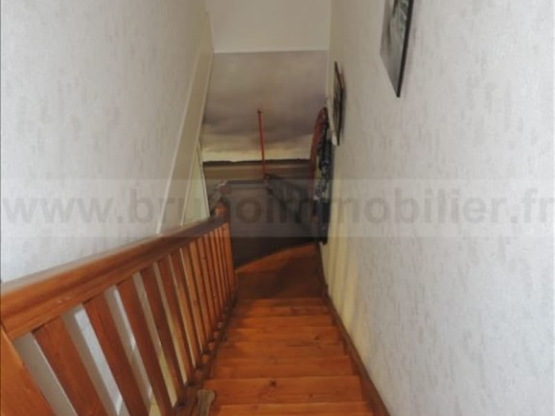 Sale house / villa Le crotoy  - Picture 11