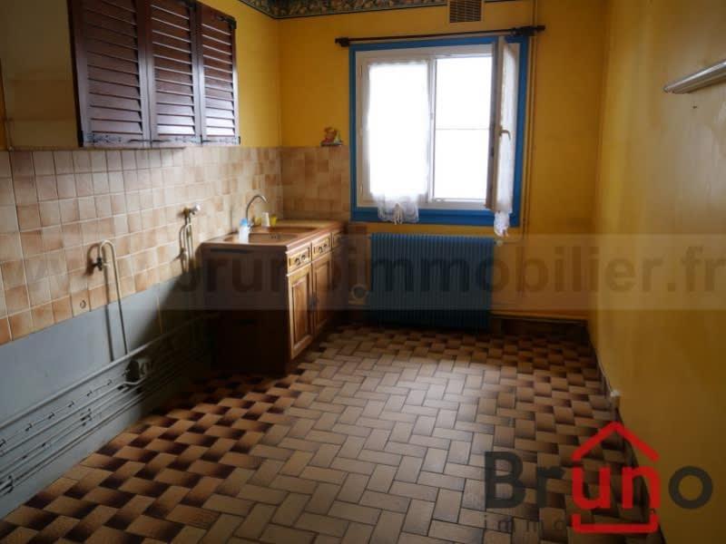 Sale house / villa Sailly flibeaucourt 156000€ - Picture 4