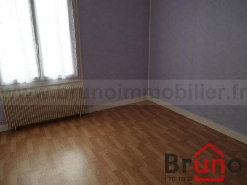 Sale house / villa Sailly flibeaucourt 156000€ - Picture 5