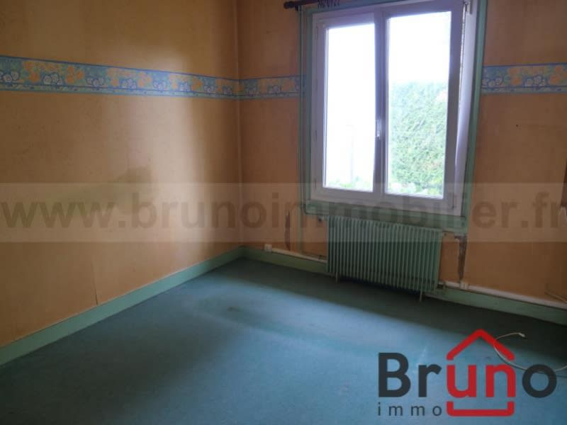 Sale house / villa Sailly flibeaucourt 156000€ - Picture 7