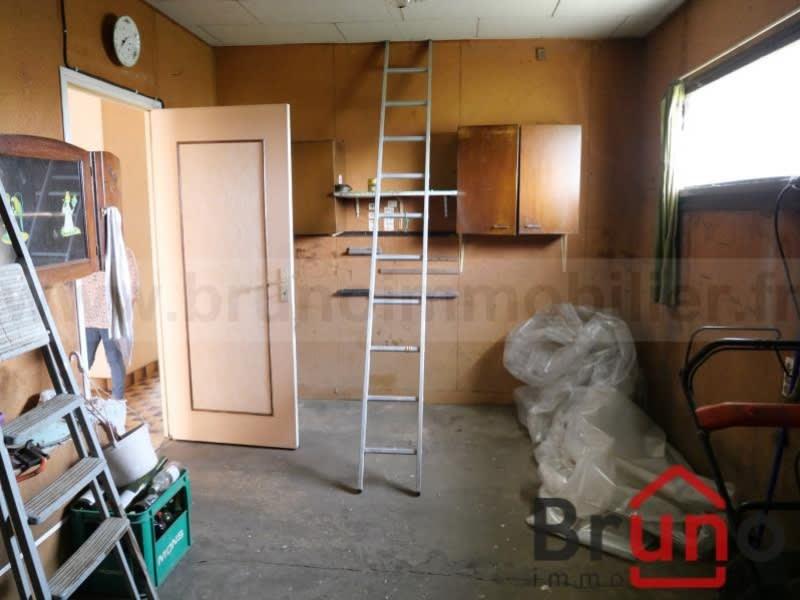 Sale house / villa Sailly flibeaucourt 156000€ - Picture 10