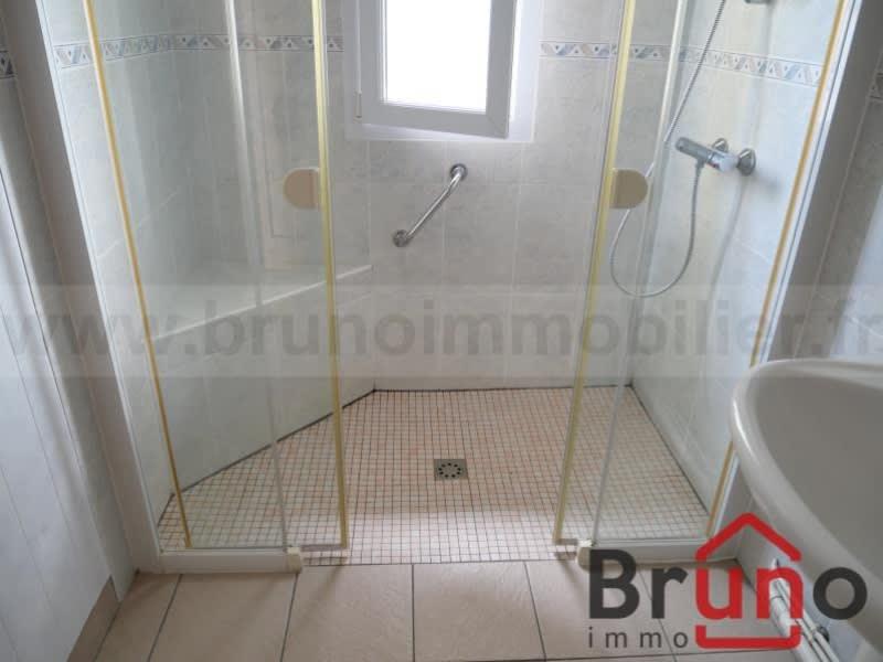 Sale house / villa Sailly flibeaucourt 156000€ - Picture 11