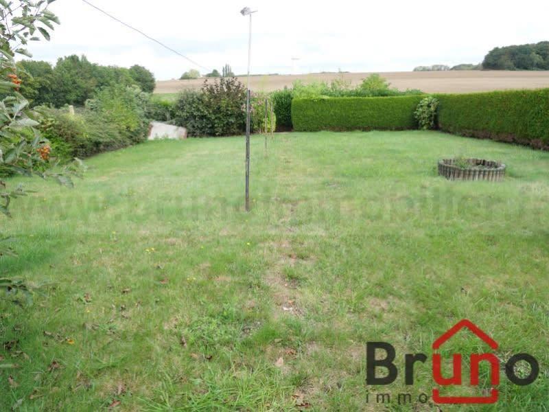 Sale house / villa Sailly flibeaucourt 156000€ - Picture 12