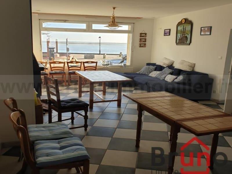 Sale house / villa Le crotoy 748000€ - Picture 3