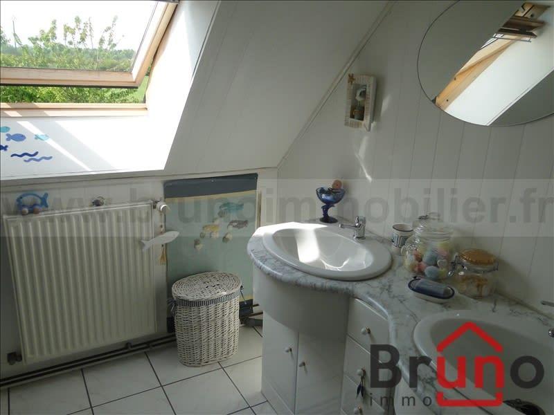 Sale house / villa Ponthoile  - Picture 10