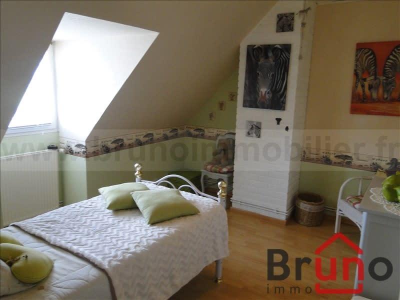 Sale house / villa Ponthoile  - Picture 13