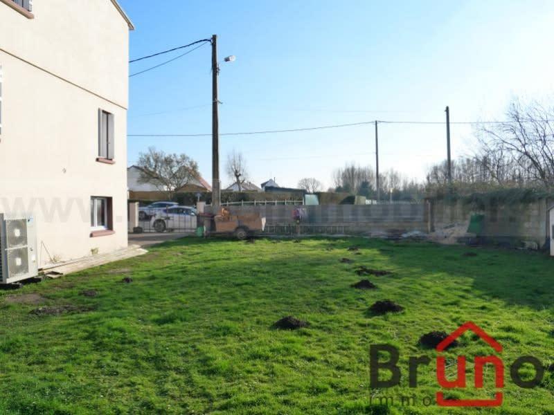 Sale house / villa Rue 194900€ - Picture 2
