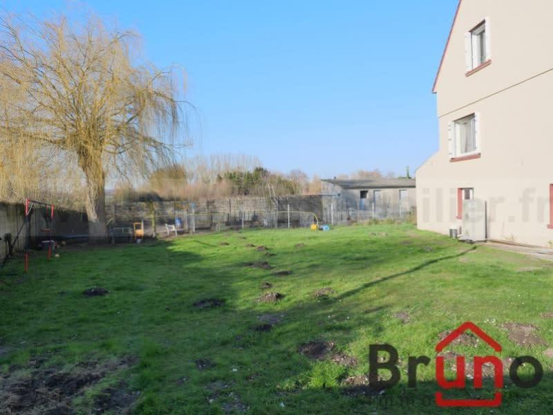 Sale house / villa Rue 194900€ - Picture 3
