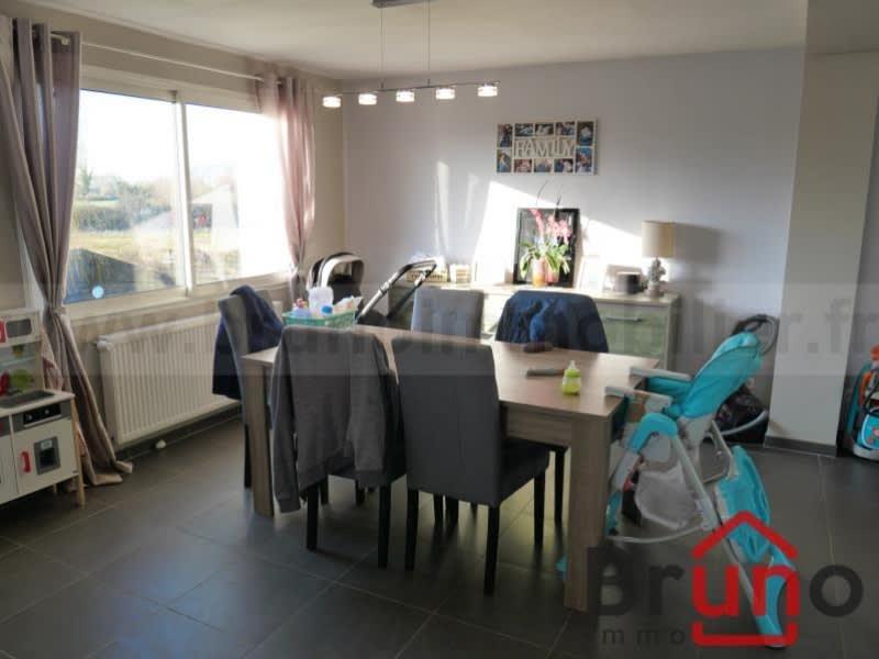 Sale house / villa Rue 194900€ - Picture 5