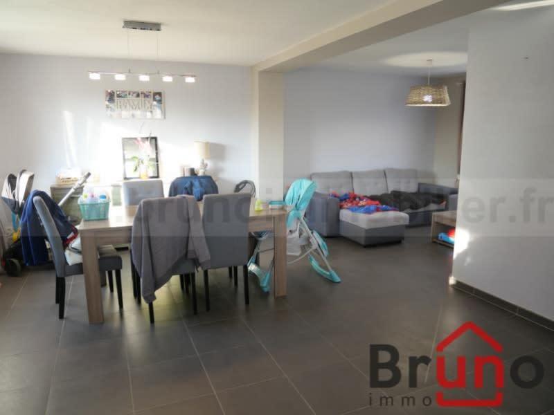 Sale house / villa Rue 194900€ - Picture 6