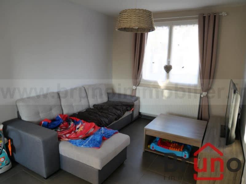 Sale house / villa Rue 194900€ - Picture 7