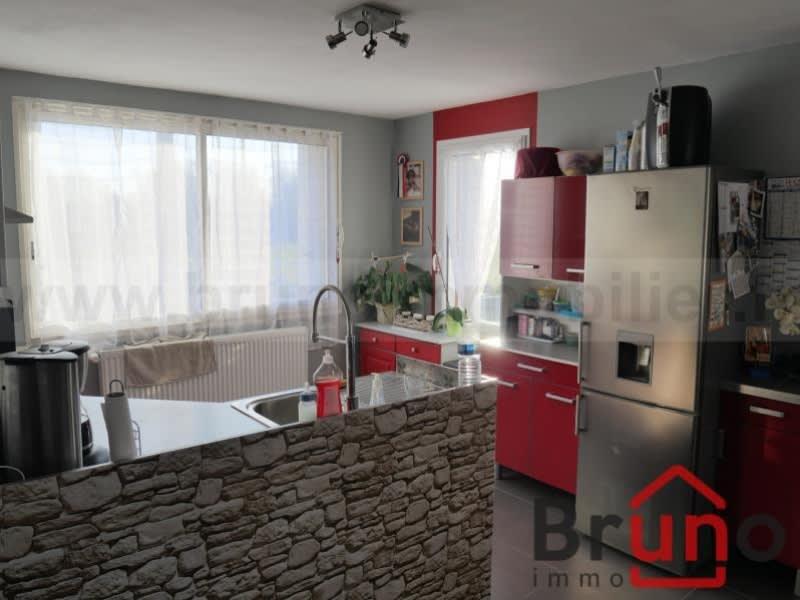 Sale house / villa Rue 194900€ - Picture 8