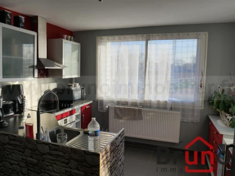 Sale house / villa Rue 194900€ - Picture 9