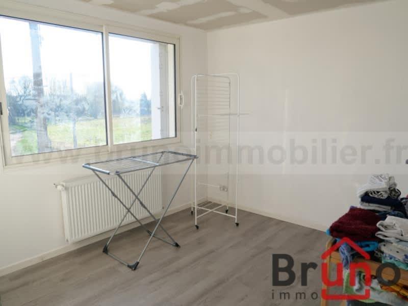 Sale house / villa Rue 194900€ - Picture 13