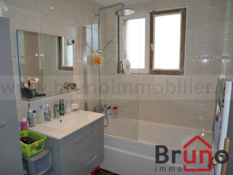 Sale house / villa Rue 194900€ - Picture 14