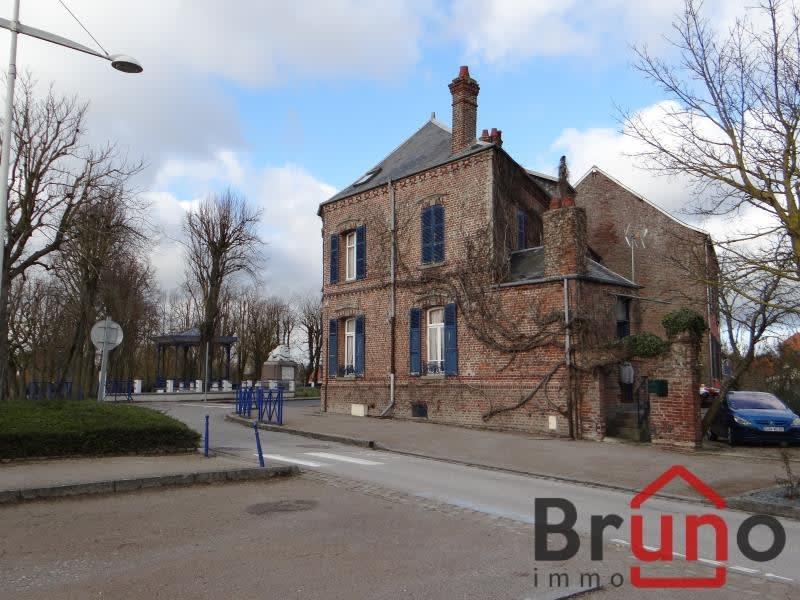 Sale house / villa Le crotoy 300000€ - Picture 2