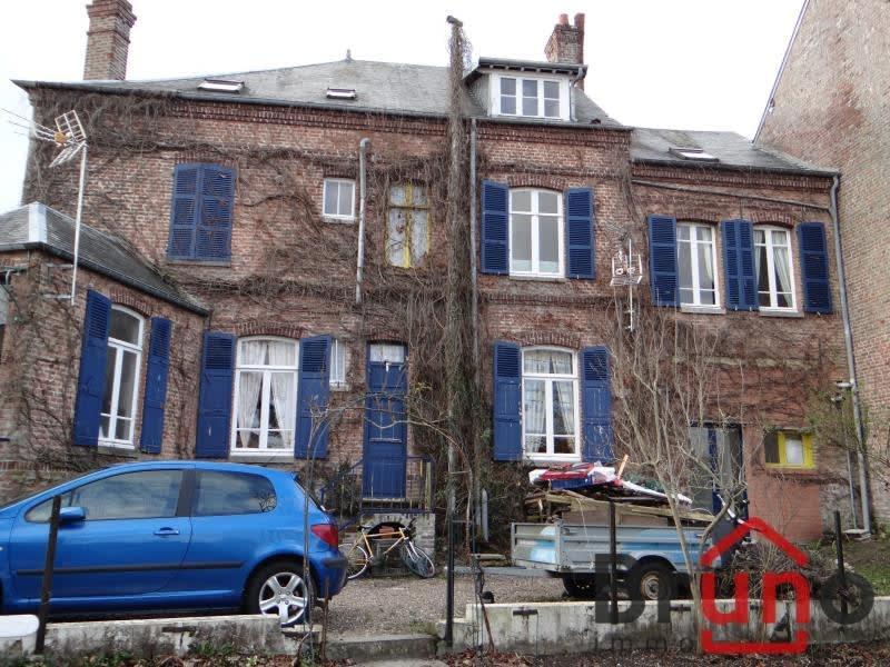Sale house / villa Le crotoy 300000€ - Picture 3