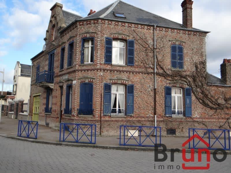 Sale house / villa Le crotoy 300000€ - Picture 4