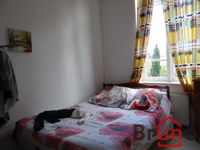 Sale house / villa Le crotoy 300000€ - Picture 6
