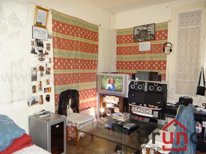 Sale house / villa Le crotoy 300000€ - Picture 9