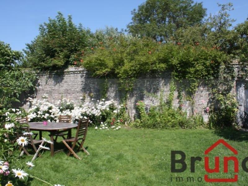 Deluxe sale house / villa Villers sur authie 595000€ - Picture 5