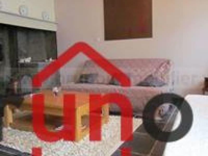 Deluxe sale house / villa Villers sur authie 595000€ - Picture 6
