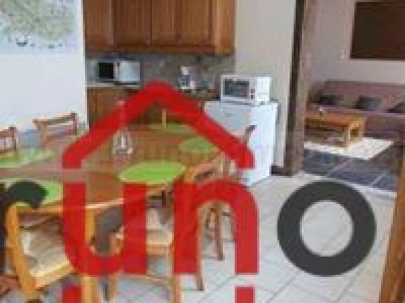 Deluxe sale house / villa Villers sur authie 595000€ - Picture 7