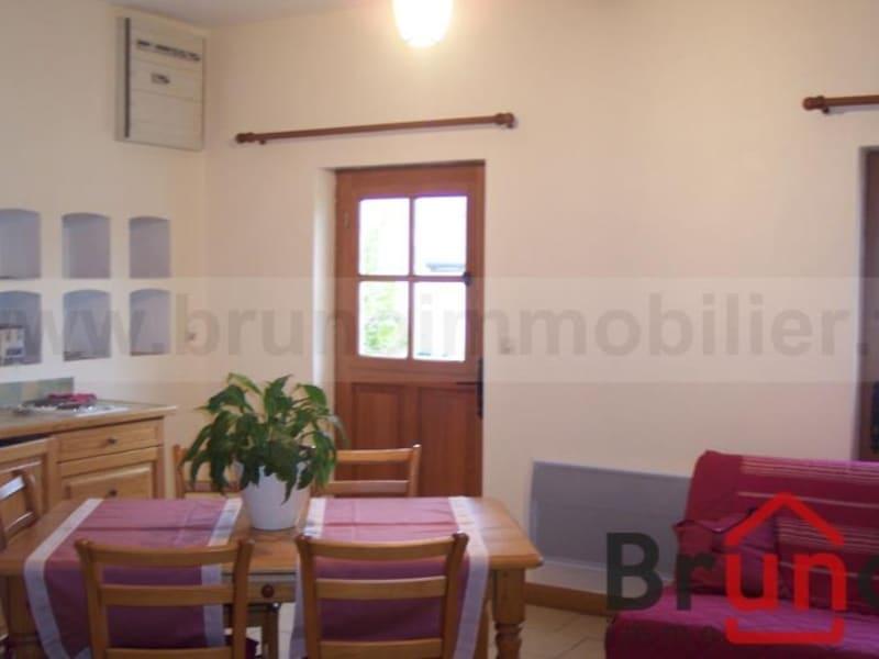 Deluxe sale house / villa Villers sur authie 595000€ - Picture 8