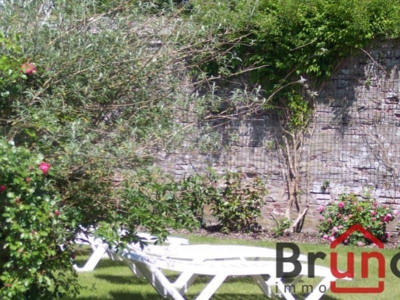 Deluxe sale house / villa Villers sur authie 595000€ - Picture 9