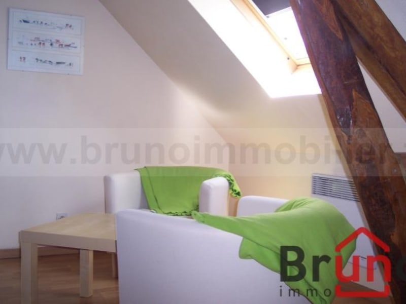 Deluxe sale house / villa Villers sur authie 595000€ - Picture 11