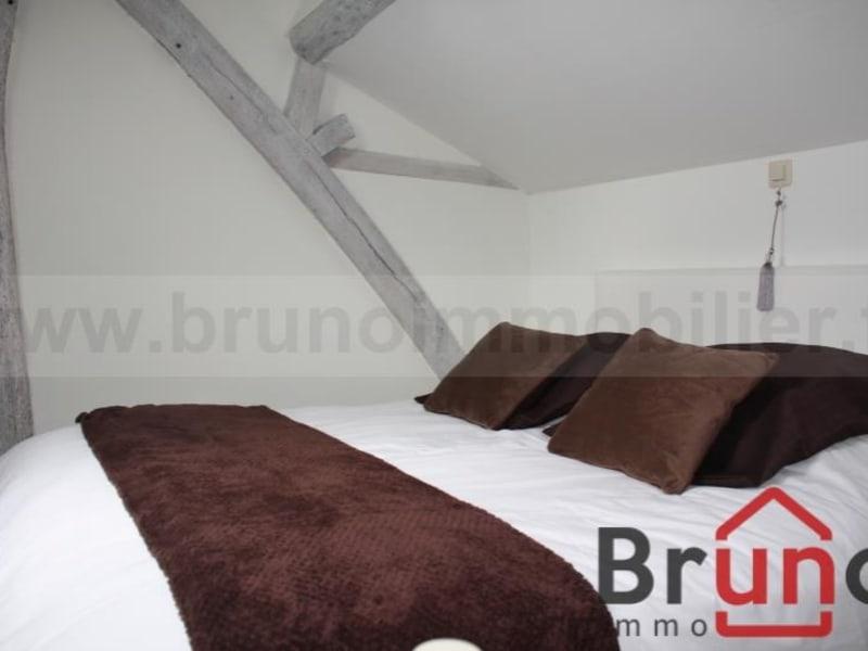 Deluxe sale house / villa Villers sur authie 595000€ - Picture 12