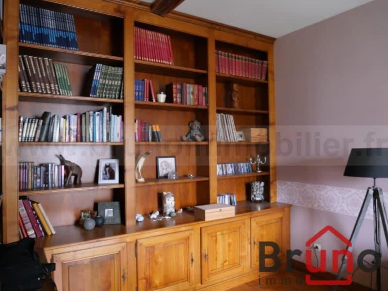Deluxe sale house / villa Villers sur authie 595000€ - Picture 13