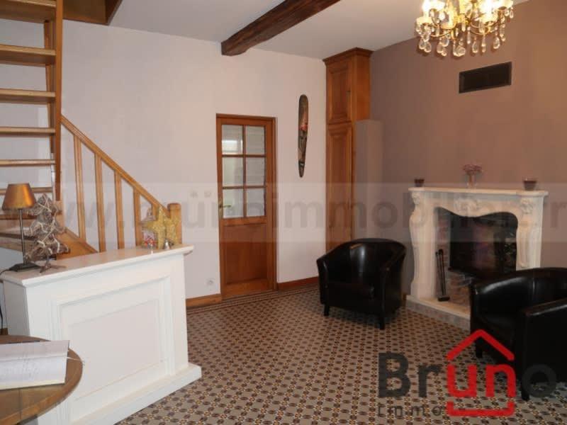 Deluxe sale house / villa Villers sur authie 595000€ - Picture 15