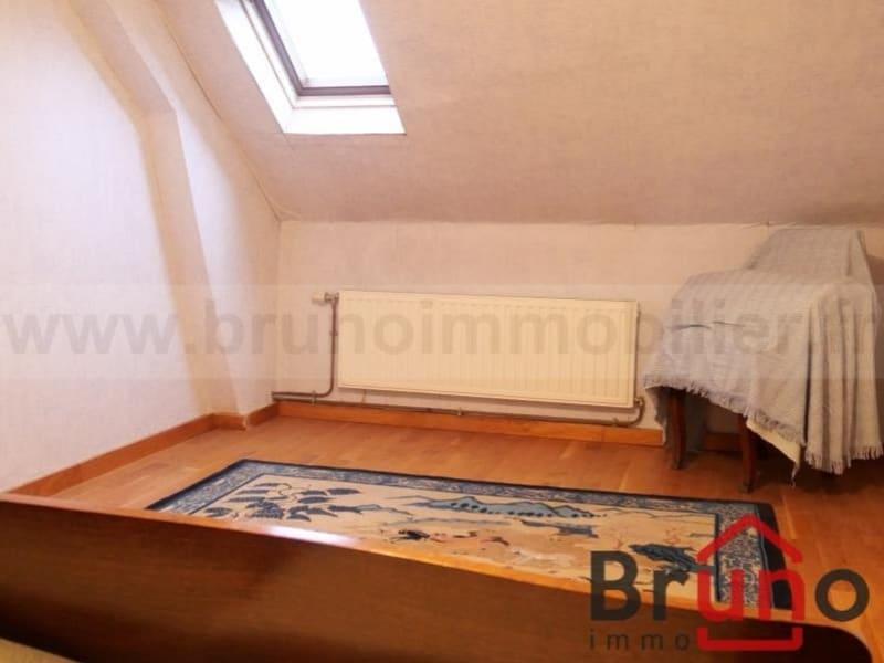 Sale house / villa Noyelles sur mer 149900€ - Picture 8