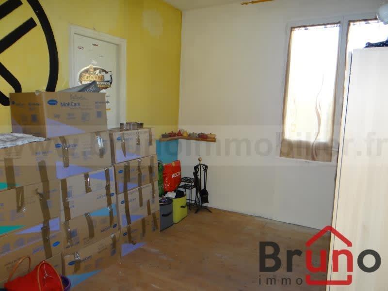 Verkauf haus Noyelles sur mer 168500€ - Fotografie 14